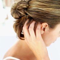 eczema : nos conseils