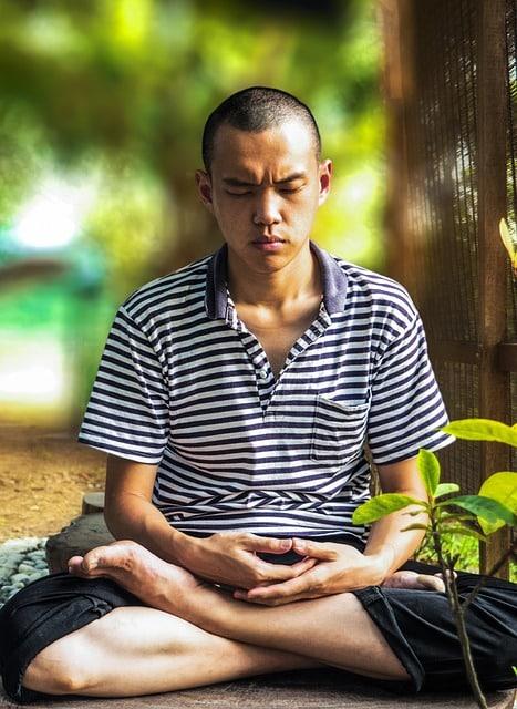 stress et dermatite atopique