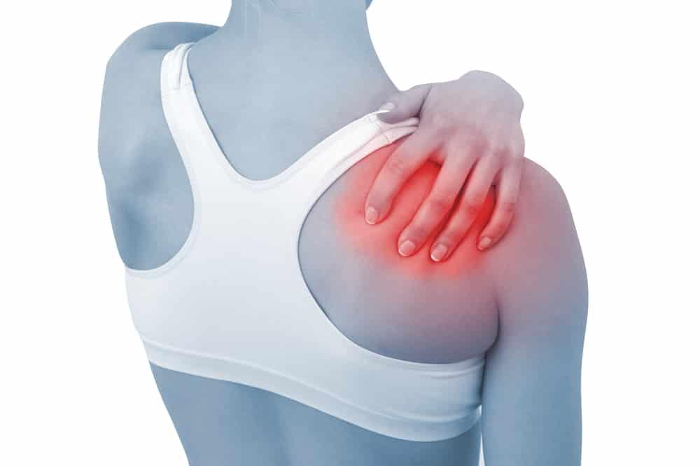 Bepanthene et eczema